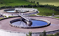 Waste Water (OWNER-OPERATOR, PUBLIC UTILITIES, etc)
